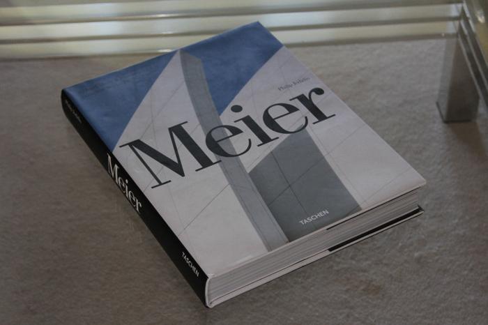 Meier: Richard Meier & Partners - Complete Works