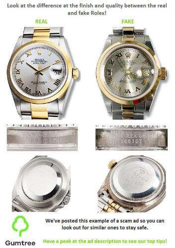 Rolex Datejust Ladies Watch Roman Numerals Diamontee