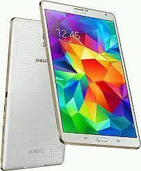 Samsung galaxy ipad tab s also is a good phone