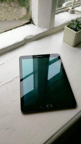 Samsung Galaxy Tab S2 Exynos 5 Octa 32GB 9.7 Inch