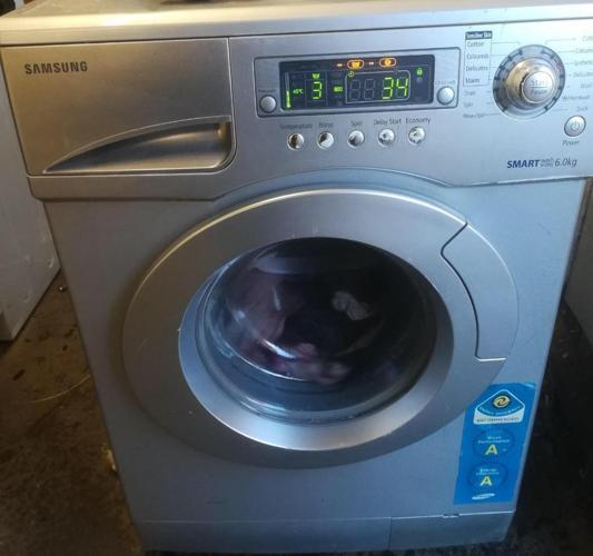 Samsung Washing machine £60