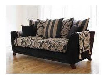 We are looking for new sofas (prefer traditional/ country style). Love the look of Laura Ashley sofas but they are more formal than 'napping' sofas.