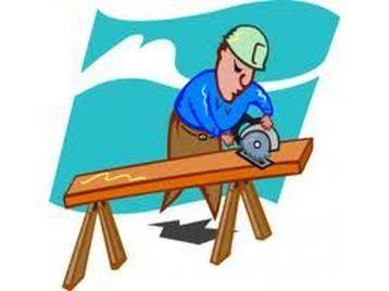 Sean Dunne Construction & Home Improvements