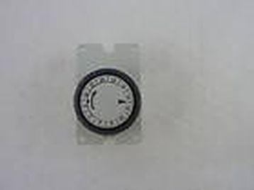 Sime Friendly, super time clock Part 6197703