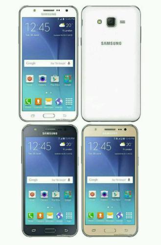 Unlocked Brand New Samsung Galaxy J7 2015 16gb Open To