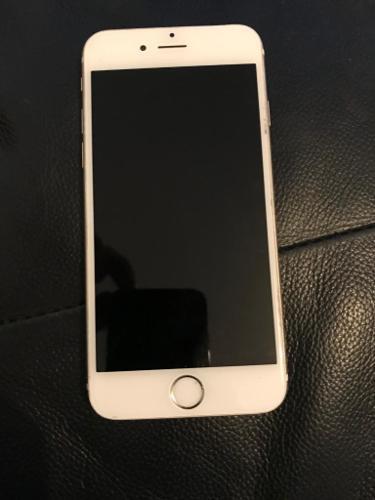 Unlocked I phone 6