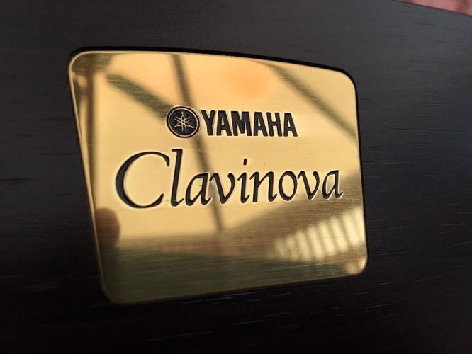 Yamaha Clavinova CLP 230 Digital Piano