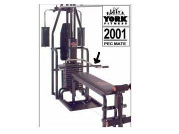 Buy sole elliptical reviews york multi gym parts gym