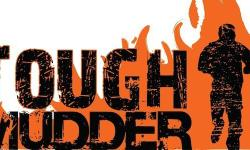 I am selling 1x Tough Mudder Ticket for London South on