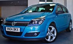 Blue, (CARDIFF BRANCH 02920 484799) CLEAN BODYWORK and