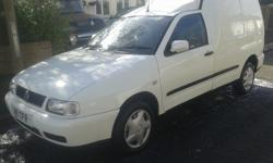 selling van as needing somthing bigger with 3 seats up