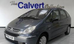 Insurance Group 7, ABS, Air Conditioning, Alloy Wheels,