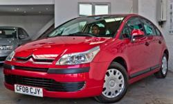 Red, (CARDIFF BRANCH 02920 484799) CLEAN BODYWORK and