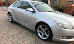 5doors,manual.6speed,18 inch alloy wheels with nearly
