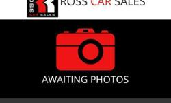 V5 Registration Document About Us: Ross Car Sales is a