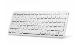 2 x slim profile wireless keyboards, purchased for a