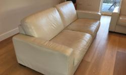 Premium 3 seater sofa, 2 seater sofa and armchair in