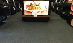 40 INCH SONY Internet LCD VERY GOOD AND CLEAN