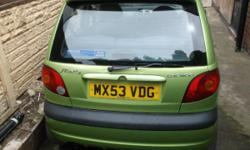 alloys.elec windows.power steering,cd player.priced to