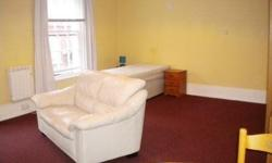 Situated in Poole High Street close to local shops,