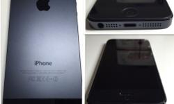 RRP 180...this is the cheapest 64 gb Apple iphone 5 for