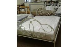 Excellent condition bed only had it a couple of months