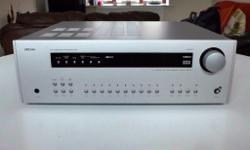 arcam Classifieds - Buy & Sell arcam across Great Britain