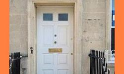 Flexible office space to Rent in Bath - Call now for