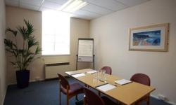 Serviced Office available to Rent in Bathgate, For