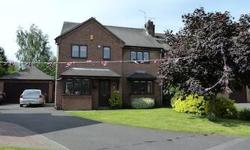 This is a beautiful property in much sought after