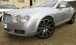 **ALL VIEWINGS BY APPOINTMENT ONLY** Bentley