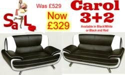 BIG SALE NOW ON To order call: 07784430567 Guaranteed
