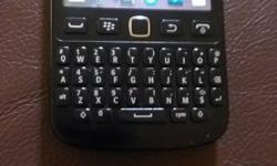 BlackBerry 9720 for sale 32 gb unlocked to all networks