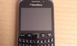 Blackberry curve 9320 - Vodafone Here is a very good