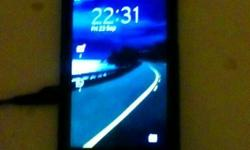 For sale my Z10 on O2, good condition few marks comes