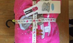 Brand new me to you Xmas pj's size 20-22 collect