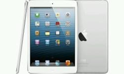 Brand New Boxed and Sealed Apple IPad Air - 32GB, WiFi