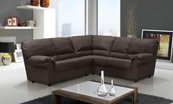 This classic sofa range is available as a 3+2 seater