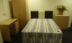 We have a range of new beds in stock, single, 4' & 4'6
