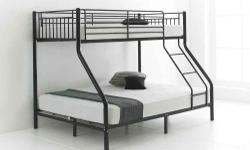 CALL NOW ** 0208 004 7999 *** Trio sleeper bunk bed.