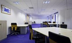 Type: Serviced/furnished Offices in Bristol for rent