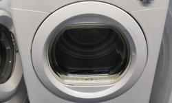 Candy GVCD101BC 10kg Condenser Sensor Tumble Dryer rrp:
