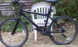 Carrera subway ux large frame good condition can
