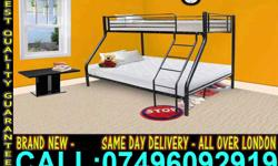 We Have Single Double Small Double And King size Divan