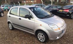FULL SERVICE HISTORY,Great condition inside and