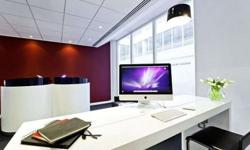 Looking for Desk Space to Rent in Guildford? We cover