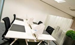 Looking for Desk Space to Rent in Reading? We cover the