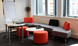 Looking for Desk Space to Rent in Cambuslang? We cover