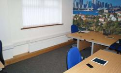 Looking for Desk Space to Rent in Bristol? We cover the