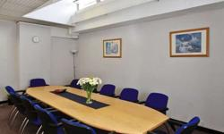 Looking for Desk Space to Rent in London? We cover the